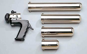ppg aerospace products aerospace coatings sealants